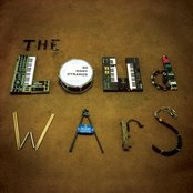 The Loud Wars