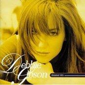 Best of Debbie Gibson