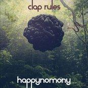 Happynomony