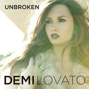 About Unbroken