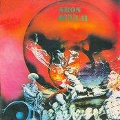 Tanz der Lemminge (2002 Reissue)