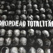 Dropdead / Totalitar split