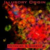 Illusory Origin