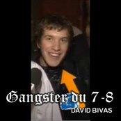 Gangster du 7-8