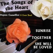 The Song of the Heart