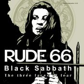 Black Sabbath - The Three Faces of Fear