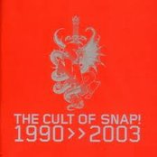 The Cult of SNAP! 1990>>2003