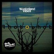 Wasteland Vibes