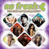 So Fresh: The Hits of Spring 2005