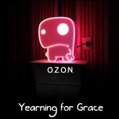 Yearning for Grace