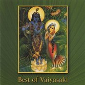 Best of Vaiyasaki