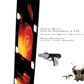 Filmworks XVII