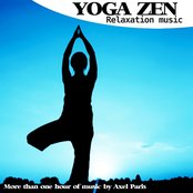 Yoga Zen (Music for Meditation Massage Relaxation and Deep Sleep)