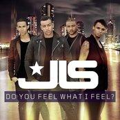 Do You Feel What I Feel