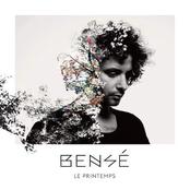 BENSE - En Voyage