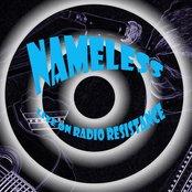 Live on Radio Resistance 2010