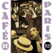 Café de Paris - Plus