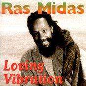 Loving Vibration