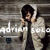 Adrian Solo