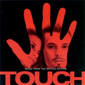 Music From the Motion Picture Touch