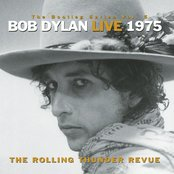 The Bootleg Series, Vol. 5 - Bob Dylan Live 1975: The Rolling Thunder Revue