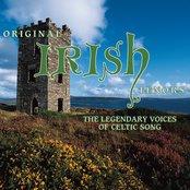 Original Irish Tenors: The Legendary Voices Of Celtic Song