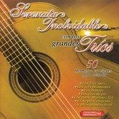 Serenata Inolvidable Con Los Grandes Trios