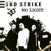 No Light