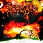 BrandBand