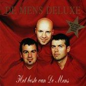 De Mens Deluxe