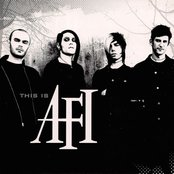 This Is AFI