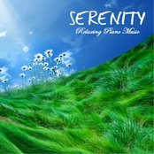 Serenity Relaxing Piano Music for Relaxation, Meditation, Massage and Yoga