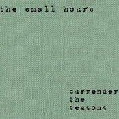 Surrender The Seasons