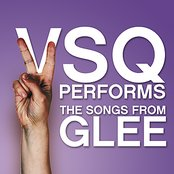 Vitamin String Quartet Performs the Songs from Glee