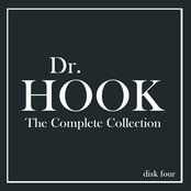 The Complete Collection (disc 4)