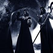 Behemoth setlists
