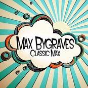 Classic Max