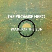 Wait For The Sun