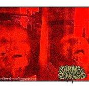 Karma Jawless  - williewallomar1lynousbourne