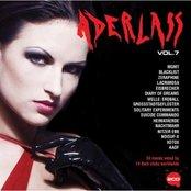 Aderlass, Volume 7