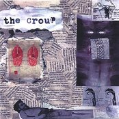 The Croup