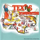 Texas Songwriters (Recorded Live At Kerrville)