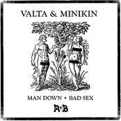 Man Down / Bad Sex