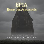 Epia - Bund der Assassines