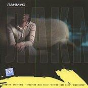 Лакмус (2000)