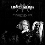 We Won't Stay Dead (2000-2010)