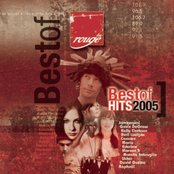 Rouge FM Best of Hits 2005