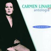 Antologia (La Mujer En El Cante)