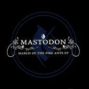 March of the Fire Ants EP