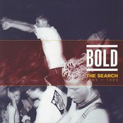 The Search: 1985-1989